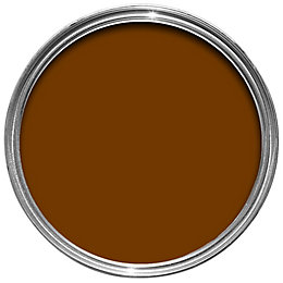 Rust-Oleum Painter's Touch Internal & External Old Penny