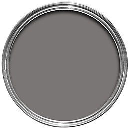 Rust-Oleum Painter's Touch Internal & External Pewter