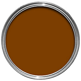Rust-Oleum Painter's Touch Internal & External Bronze