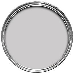 Rust-Oleum Painter's Touch Internal & External Silver