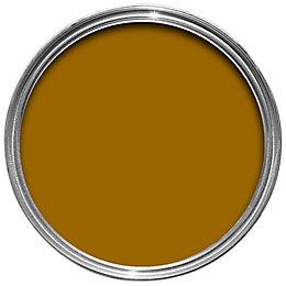 Rust-Oleum Painter's Touch Internal & External Antique