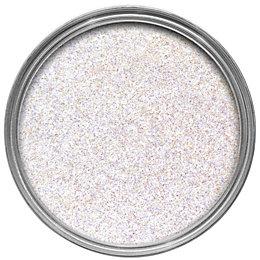 Rust-Oleum Rainbow Glitter Special Effect Paint 125ml