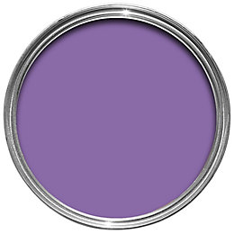 Rust-Oleum Painter's Touch Internal & External Purple