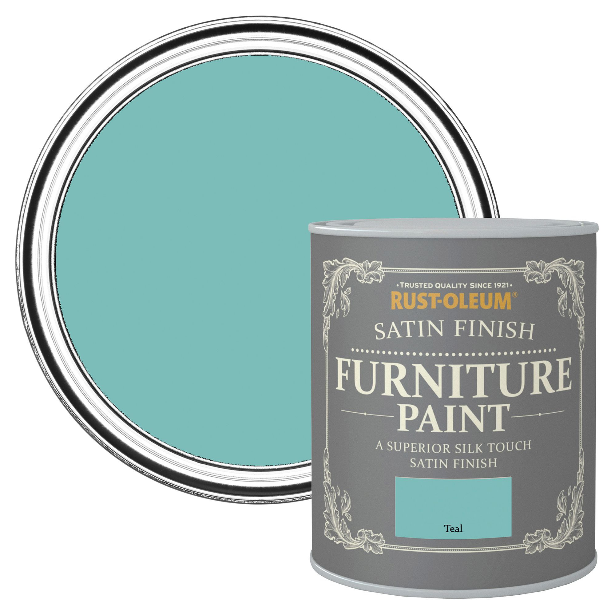 Image Result For Grey Bathroom Paint