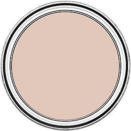 Rust-Oleum Chalky Finish Homespun Flat Matt Furniture Paint