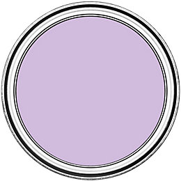 Rust-Oleum Chalky Finish Violet Macaroon Flat Matt Furniture