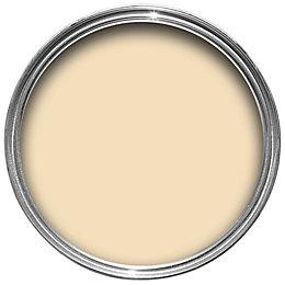 Rust-Oleum Anti Germ Magnolia Satin Anti Germ Paint