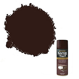 Rust-Oleum Painter's Touch Chestnut Gloss Gloss Decorative