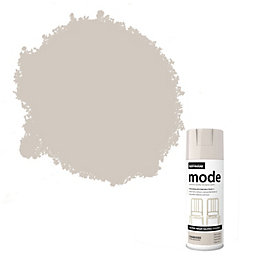 Rust-Oleum Mode Chamoisee Gloss Premium Quality Spray Paint