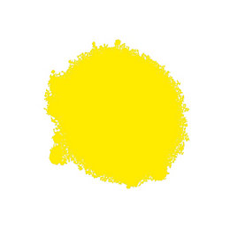Blackfriar Yellow Matt Line Marking Paint 400ml