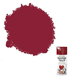 Rust-Oleum Painter's Touch Balmoral Gloss Gloss Decorative