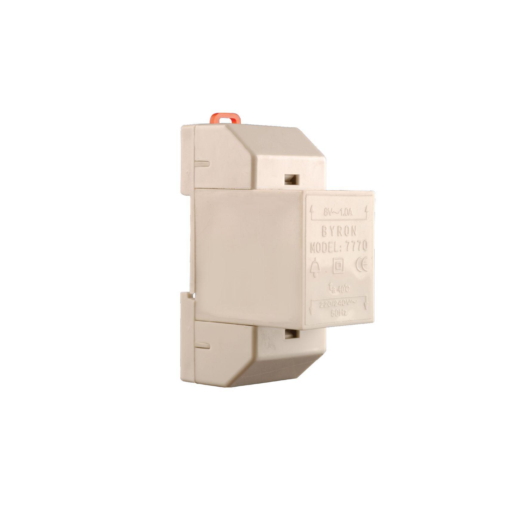 5013529777006_02c Utilitech Transformer Wiring Schematic on