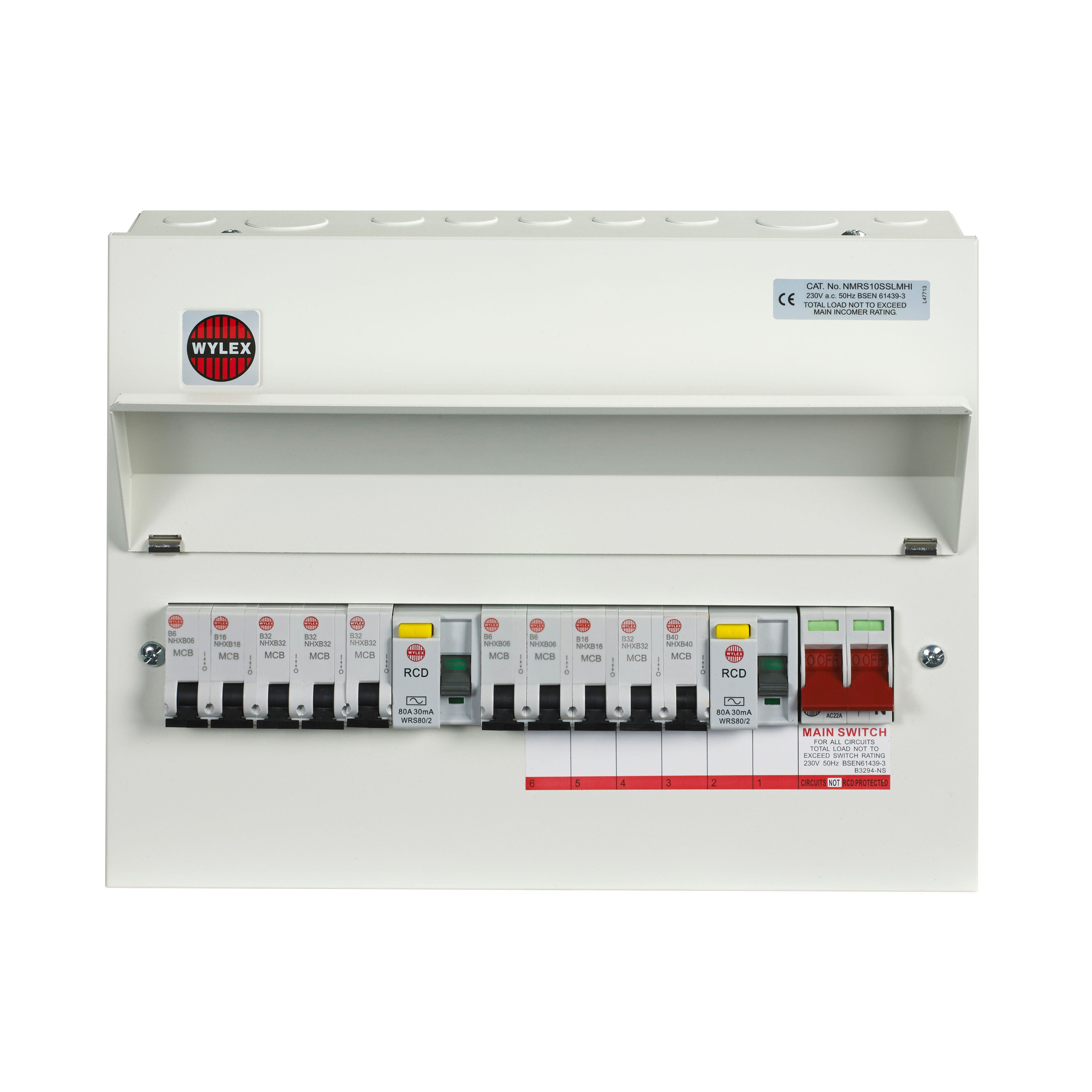 Enchanting dual rcd consumer unit wiring diagram image collection old fashioned dual rcd consumer unit wiring diagram images cheapraybanclubmaster Choice Image