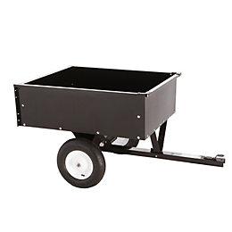 Mountfield SP22101 Cart