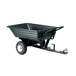Mountfield SP22111 Combi Cart