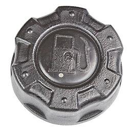 Mountfield Black Fuel Cap