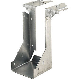Steel Joist Hanger (W)75mm