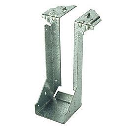 Steel Joist Hanger (W)75mm