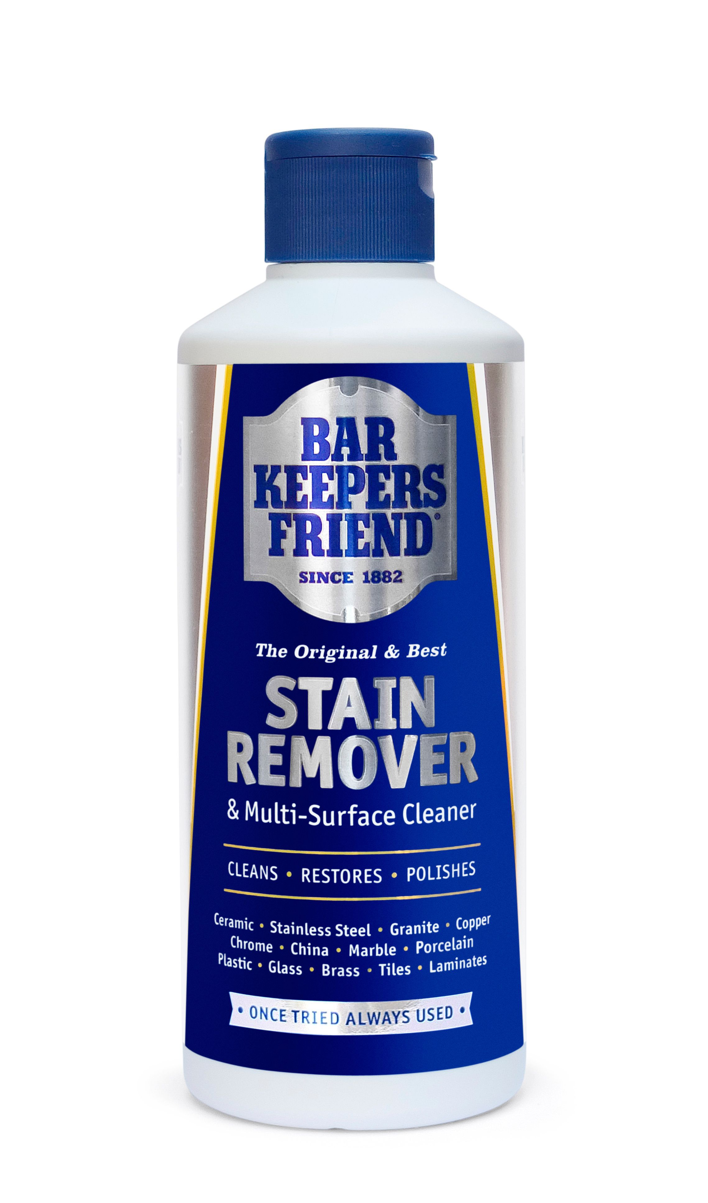 Kilrock Bar Keepers Friend Multi Surface Cleaner