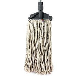Bentley Professional Yarn Mop Head
