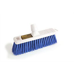 Bentley Professional Stiff Broom Head