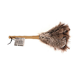 Blackwell Cleaning Co Ostrich Feather Duster