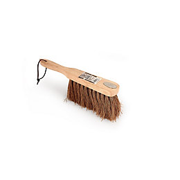 Blackwell Cleaning Co Soft Coco Hand Brush