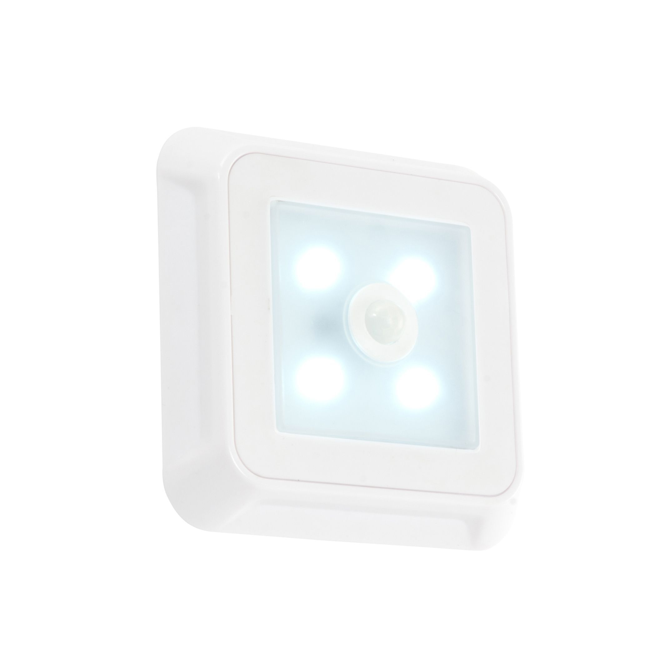 operated ceiling zone rf mi with of wifi battery lovely wireless light remote dimmer led control