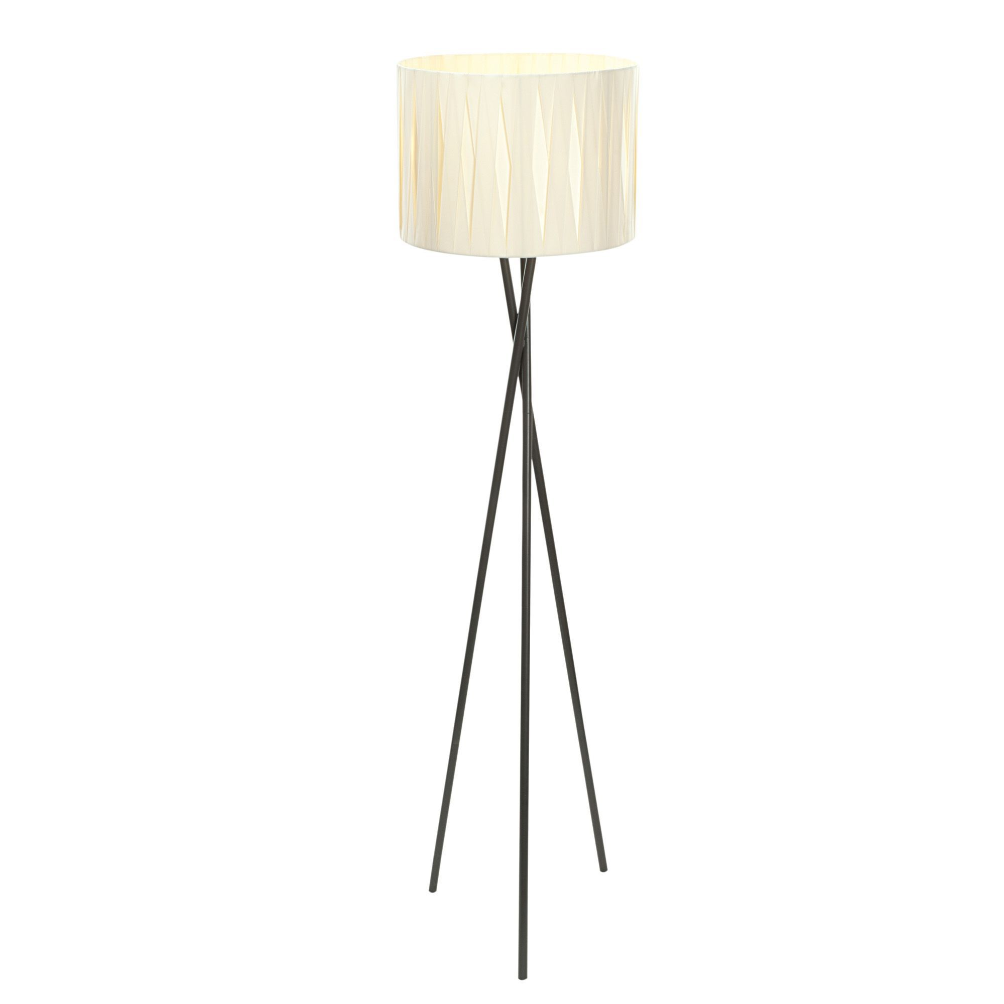 foot switch lamp diy. Black Bedroom Furniture Sets. Home Design Ideas