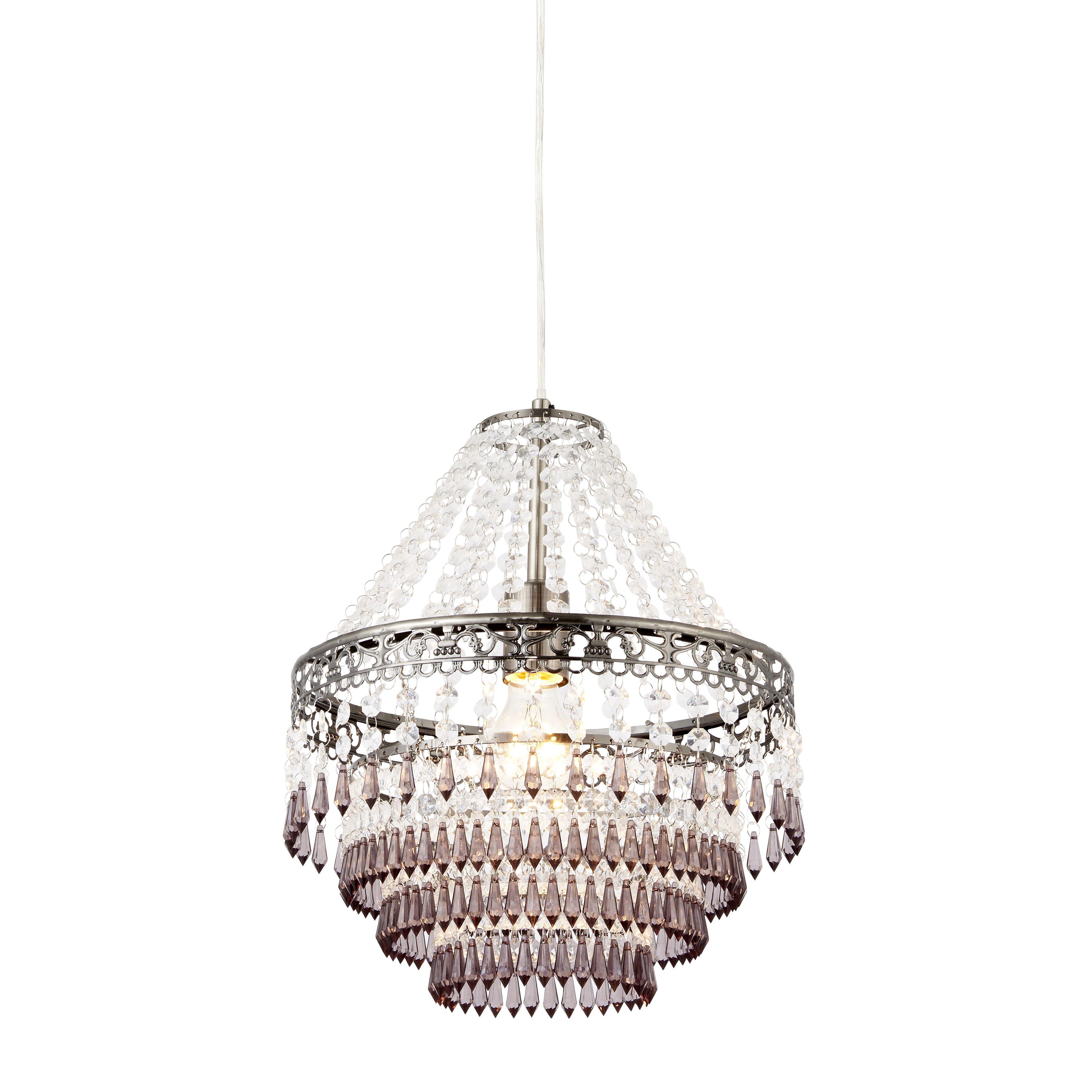 Pleasing 80 bathroom chandeliers b q design ideas of 529 for B q bedroom lighting