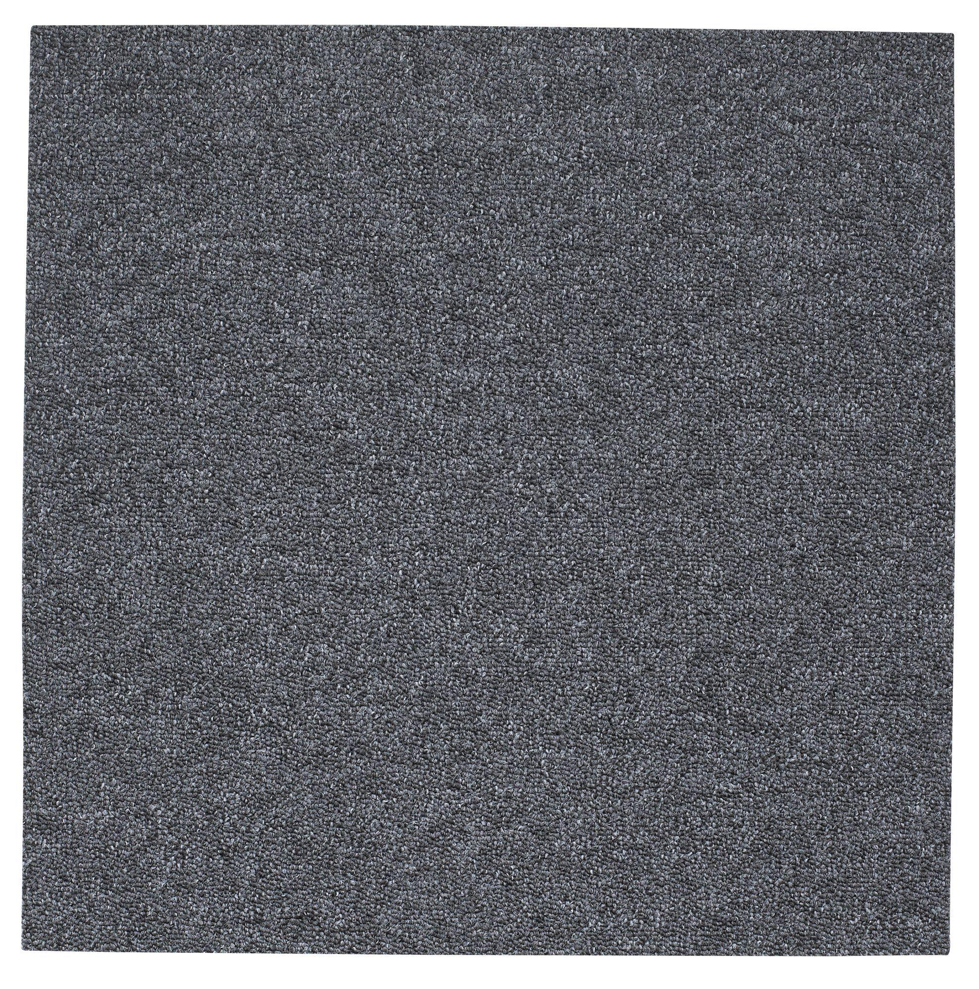 Colours Caraway Carpet Tile