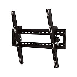 Ross Black Tilt TV Mounting Bracket 32-50""