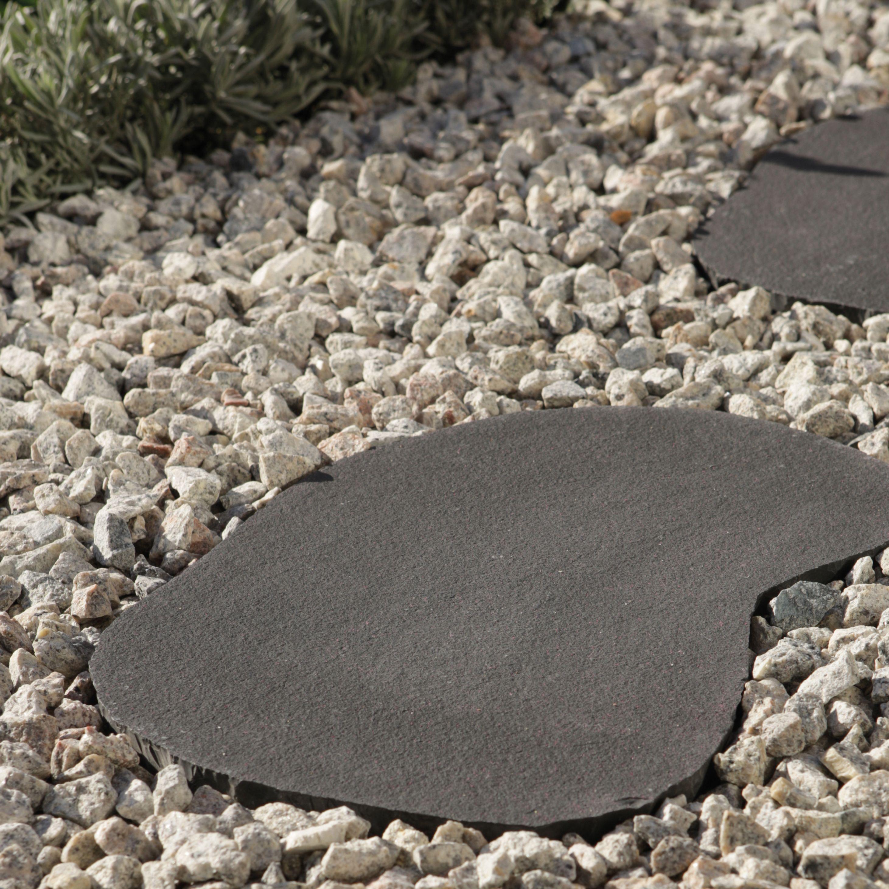 me stepping group stones ip walmart made decorative usa decor by com horizon