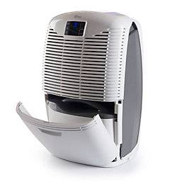 Ebac Smart Control 21L Dehumidifier
