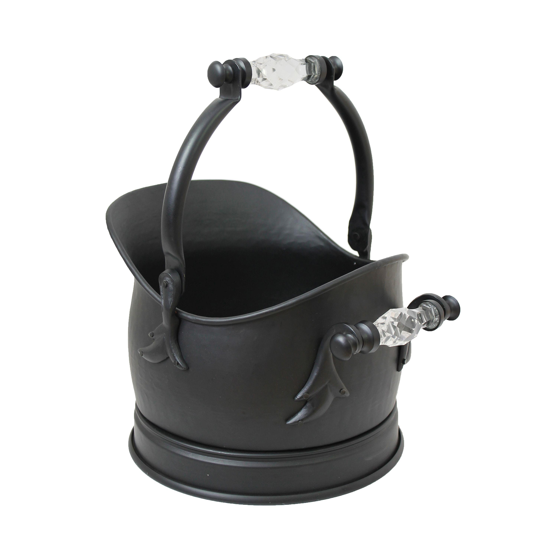 companion sets u0026 fire screens fire baskets guards coal shutes