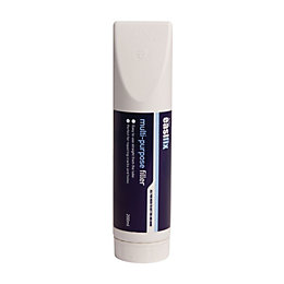Artex Multi Purpose Filler 200ml