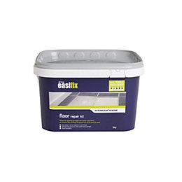 Artex Floor Repair Kit, 5 kg