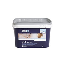 Artex Easifix Wall Repair Kit