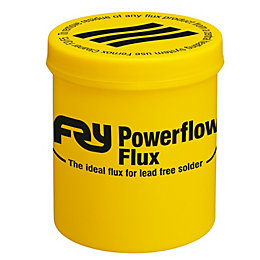 Fernox Flux 350G