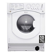 Washer & Dryer deals