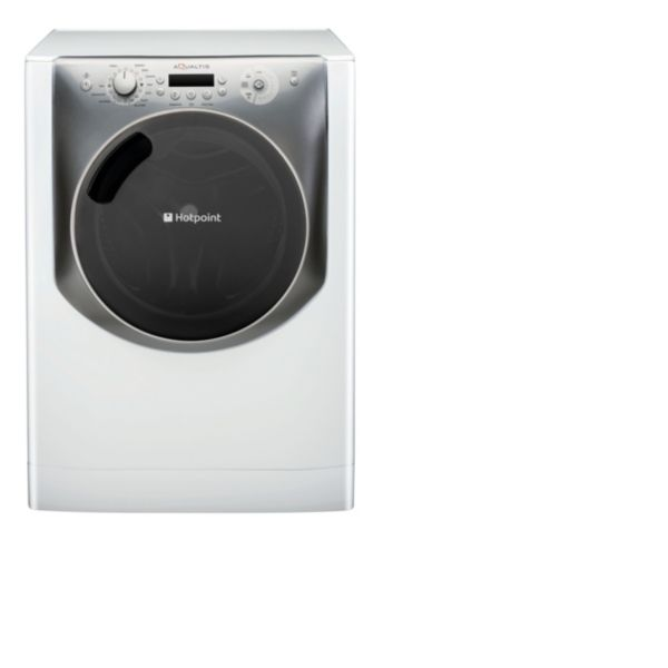 Washing Machines & Tumble Dryers