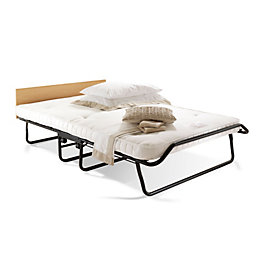Jay-Be Royal Double Guest Bed with Pocket Sprung