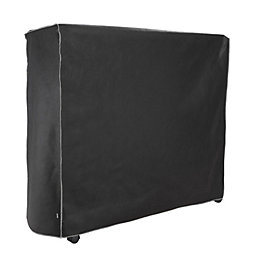 Jay-Be J-Bed Storage Cover For Double Guest Bed