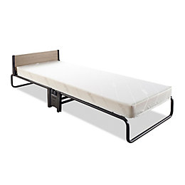 Jay-Be Revolution Memory Foam Single Folding Bed with