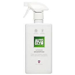 Autoglym Shampoo 500ml