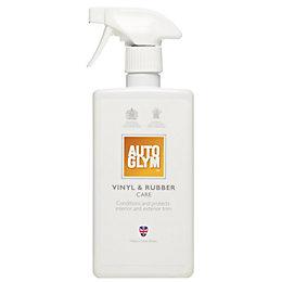 Autoglym Dashboard & Trim Cleaner 325ml