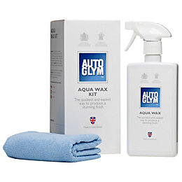 Autoglym Wax 500ml