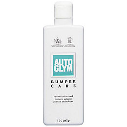 Autoglym Bumper Colour Restorer 325ml