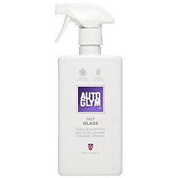 Autoglym Glass Cleaner 500ml