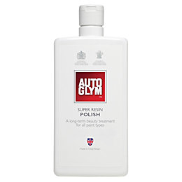 Autoglym Polish 500ml
